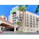 Holiday Inn San Diego Miramar Hotel Exterior