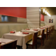 50onEight Hotel Restaurant
