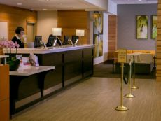 Holiday Inn San Francisco-Golden Gateway