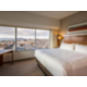 Guest Room ~ best views in San Francisco!