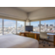 Corner King Guest Room ~ amazing views of beautiful San Francisco!