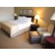 Single King Size room
