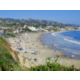 Visit Laguna Beach while staying at our Orange County hotel