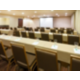 Make your training event a success at the Holiday Inn OC Airport!