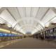 John Wayne Orange County Airport is near our Santa Ana hotel