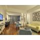 Suite Standard King Bed