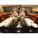 Camauê Restaurant - Hotel Holiday Inn Parque Anhembi's Restaurant