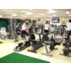 Hotel Holiday Inn Parque Anhembi's Fitness Center