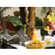 Holiday Inn Parque Anhembi's Catering Menu Item