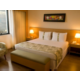 Hotel Holiday Inn Parque Anhembi's 1 Double Bed Anti Allergic Room