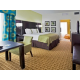 Holiday Inn Sarasota Airport Kids Suite