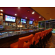 Holiday Inn Sarasota Airport Sports Bar