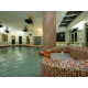 Holiday Inn Sarasota Airport Swimming Pool