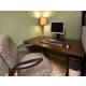 Business Center perfect for the Sarasota Corporate Traveler