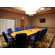 Meeting Room located near State College of Florida Campus