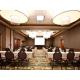 Meeting Room located near USF Sarasota Campus