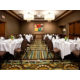Banquet Room for up to 100