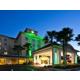 Hotel Exterior located near Lakewood Ranch Main Street Restaurants