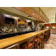 Bar and Lounge perfect for Lakewood Ranch Happy Hour