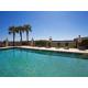 Swimming Pool located near Sarasota Bradenton Airport