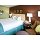 Guest Room located near Sarasota Polo Grounds