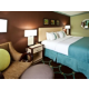 Guest Room located near new Lakewood Ranch Homes