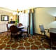 Guest Room located near new Lakewood Ranch Developments