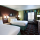 Well Appointed Double Bedded Guest Room