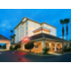 The Full service Holiday Inn Lakewood Ranch with  Alamo Steakhouse