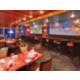 Bridges Restaurant, Sarnia's Best Kept Secret