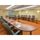 Canatara Meeting Room up to 18 people