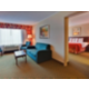 Extended Stay Suite, perfect for long stays and big families