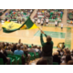 University of Saskatchewan Huskie Athletics