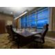 SKigh Boardroom