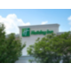 Holiday Inn South Kingstown Welcomes You