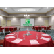 Bonaventure Ballroom is perfect for your corporate meeting needs