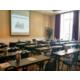 Queen Anne Classroom