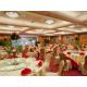 Ballroom- Grand Ballroom Wedding