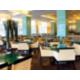 Life@Restaurant