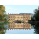 Chatsworth  House by Gary Rogers