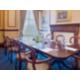 Midland Executive boardroom upto 10 delegates