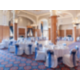 Listed II Ballroom for functions and conferences upto 400