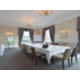 The York suite is one of our 15 meeting spaces at the hotel