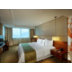Executive Deluxe Suite Room