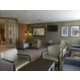 Stay in touch with your business in our Business Lounge
