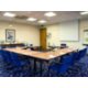 Shepperton Room, In U-Shape Meeting Set Up
