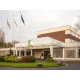 Welcome to Holiday Inn London - Shepperton