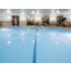 Indoor Swimming Pool and Whirlpool