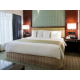 Elegant Deluxe Suite