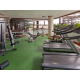 Holiday Inn Singapore Atrium - Fitness Center